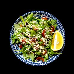 Salată Rucola image