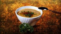 Supă de linte image