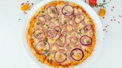 Pizza Roka ton image
