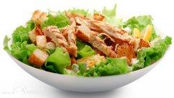 Salata de pui image