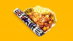 Dil kebab de pui image