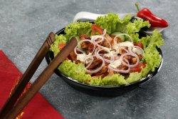 Salata fresca image