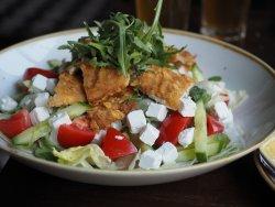 Salată crocantă image