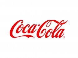 Coca Cola Regular image