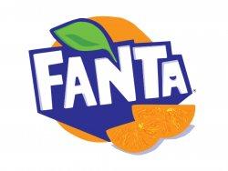 Fanta Orange image