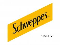 Schweppes Kinley image
