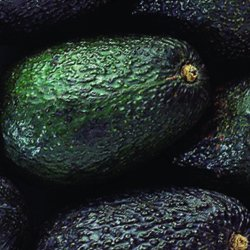 Avocado BIO buc. MP
