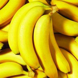 Banane galbene BIO 100g MP