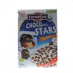 Cereale CHOCO PIU BIO 375g BMN