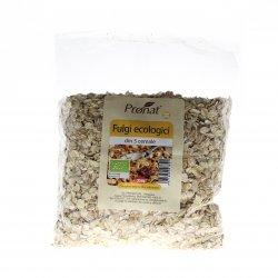 Fulgi 5 cereale 350g PRO