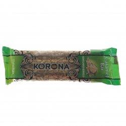 Baton semințe floarea soarelui Korona 60g MPL