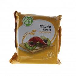 Pâine extra porumb Abonett 100g MPL