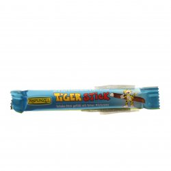 Baton ciocolată Tigrișor RAPUNZEL 19g MPL