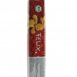 Desert ciocolată lapte și fulgi ovăz Felix 35g MPG