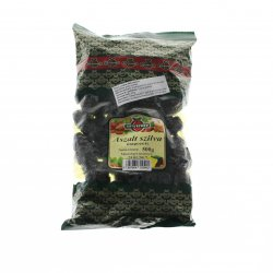 Prune confiate Naturfood 500g MEL