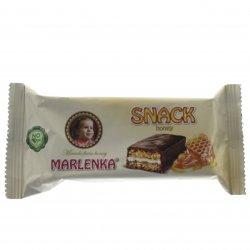 Prăjitură cu miere Marlenka 50g MEL