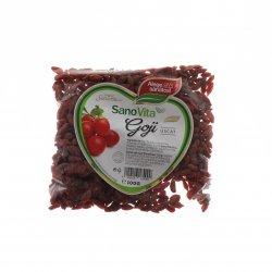 Fructe uscate Goji Berries 100g SNV