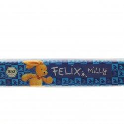 Desert ciocolată lapte Felix 40g MPG  image