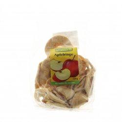 Măr uscat feliat ecologic 100g RAP