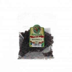 Stafide Bio Naturfood 200g MPL