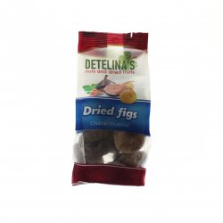 Smochine uscate Detelinas 175g MPL