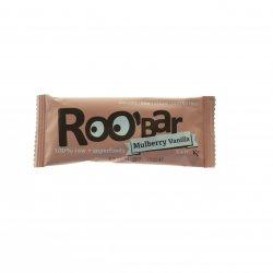 Baton Roobar vanilie dude 30g BHS