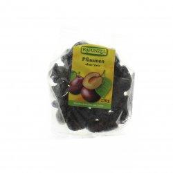 Prune fără sâmburi ecologice 250g RAP