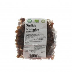 Stafide ECO 200G N4L