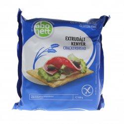 Pâine extra fără gluten Abonett 100g MPL