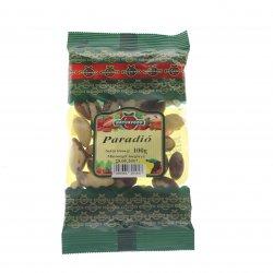 Nuci braziliene Naturfood 100g MPL