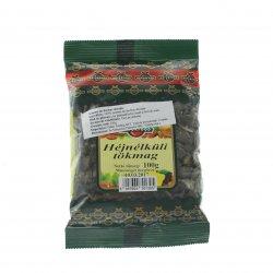 Seminţe dovleac Naturfood 100g MEL