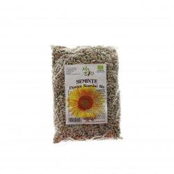 Seminţe de floarea-soarelui BIO 200G MYB