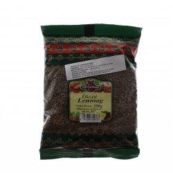 Seminţe in Natura 250G MPL