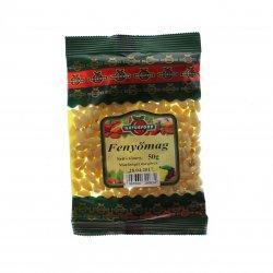Seminţe pin Naturfood 50G MPL