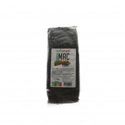 Seminţe de mac 100G ADA