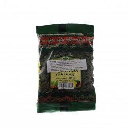 Seminţe dovleac Naturfood 100G MPL