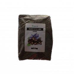 Seminţe in brun ECO 250G N4L