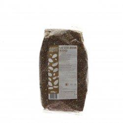 Seminţe in pisate ECO 250G BHS