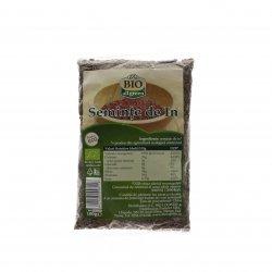 Seminţe in ecologice BIO 100G BLG