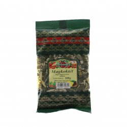 Coktail seminţe 100G MYB