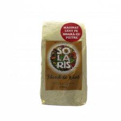 Făină de năut naturală 500G SLR