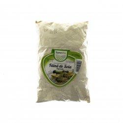 Făină de soia 250G SNV