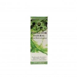 Hyper stevia rabaudiana 50ml HYP
