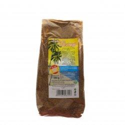 Zahăr de cocos 500g HER