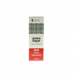 Green sugar 50ml RMD