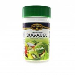 Îndulcitor stevia 75g HER