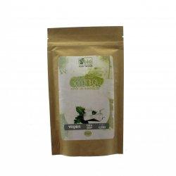 Xylitol zahăr mesteacăn 250G BHS