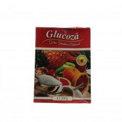 Glucoză 200G HPT