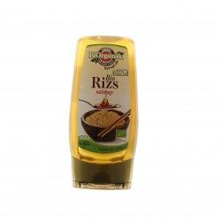 Sirop orez BIO Syruplife 365G MPL