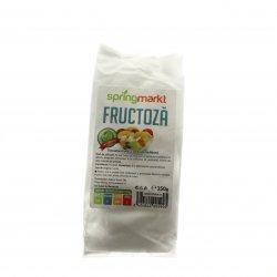 Fructoză 250g ADA